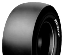 Dunlop PG 21 RC ( 11.00 R20 165A2 TT kaksoistunnus 157A3 )