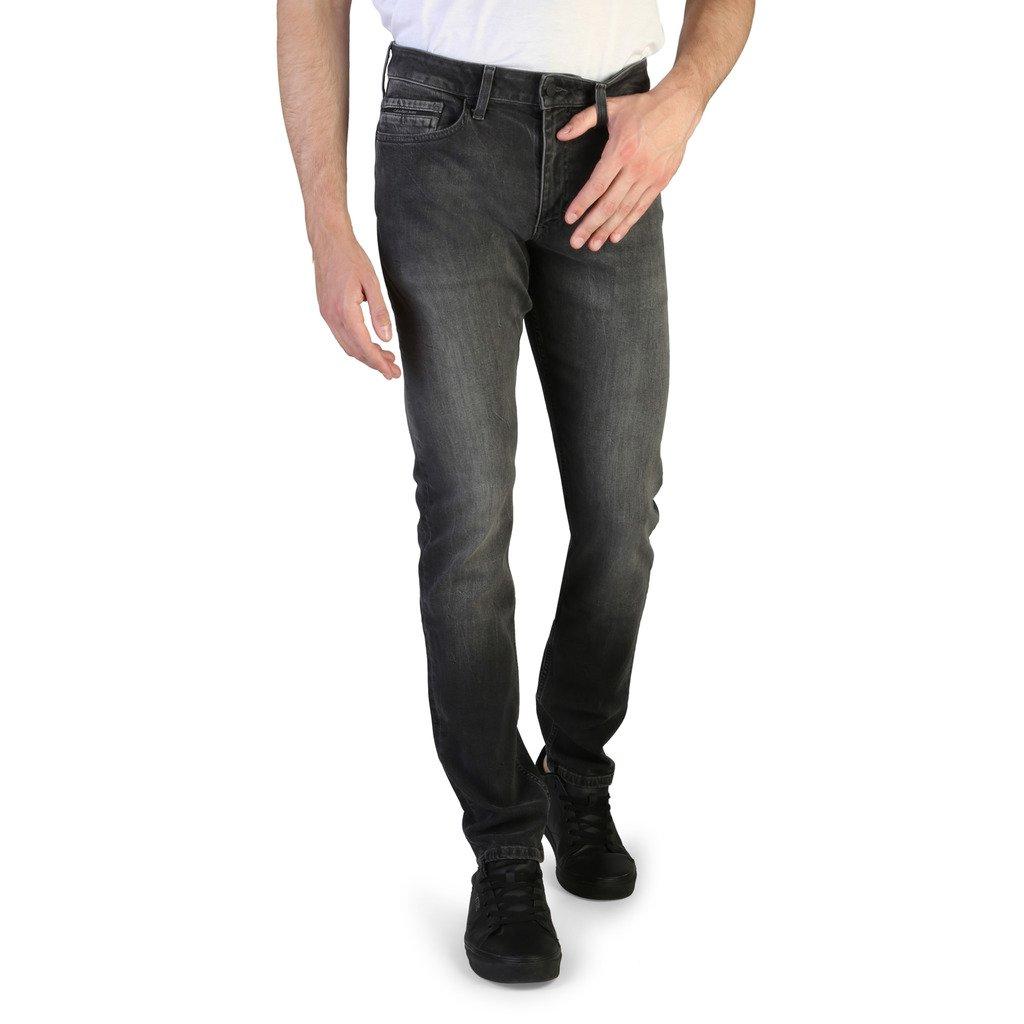 Calvin Klein Men's Jeans Grey J30J305762 - grey 31