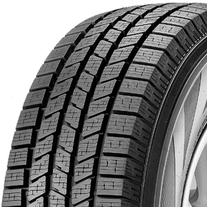 Pirelli Scorpion Ice&Snow 315/35VR20 110V XL RunFlat *