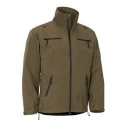 Swedteam Husky Antibite Pro M Jacket