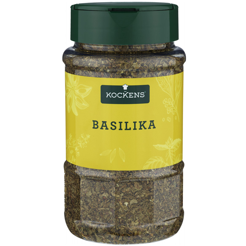 Basilika 65g - 51% rabatt