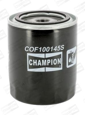 Öljynsuodatin CHAMPION COF100145S