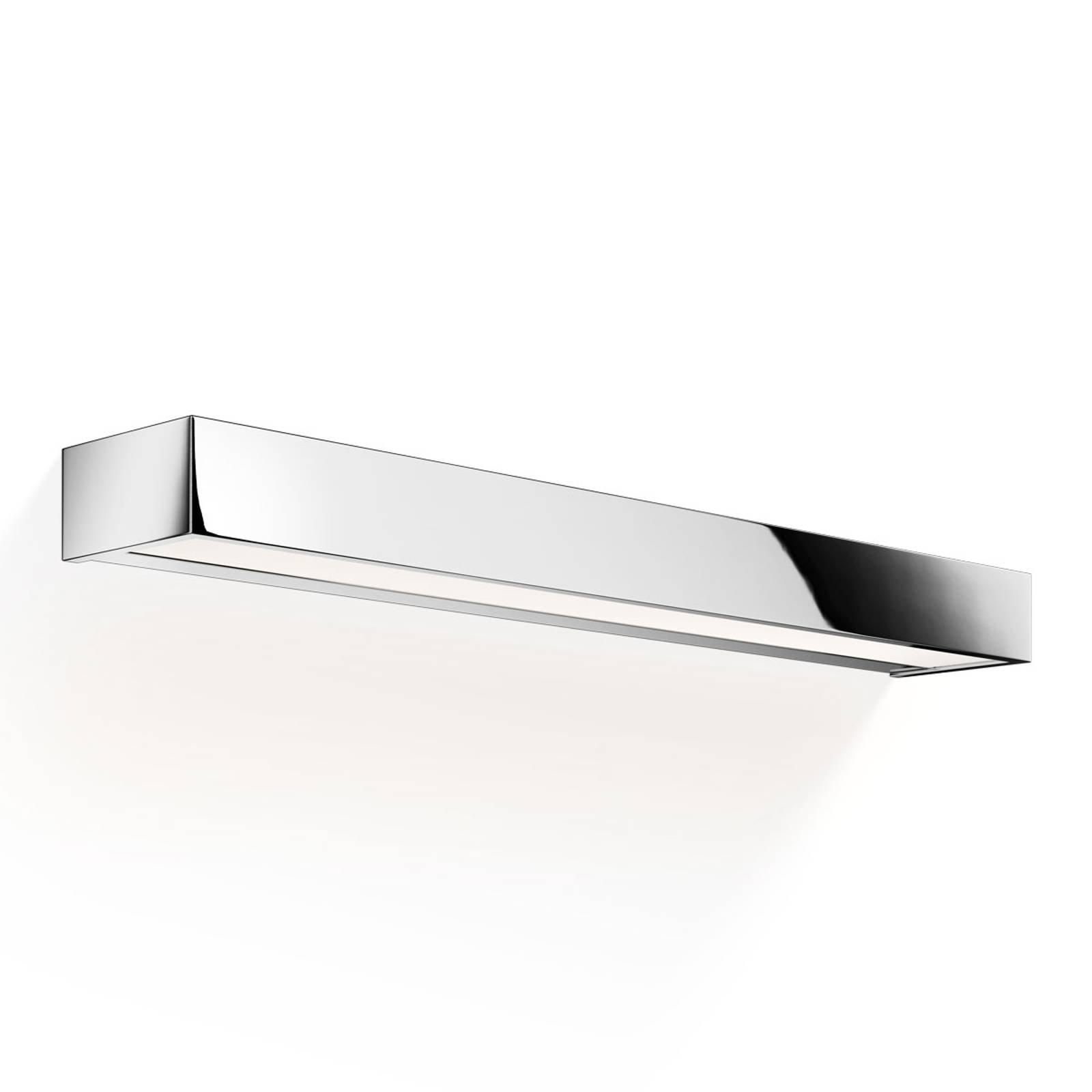 Decor Walther Box 60 N LED-vegglampe 3 000 K