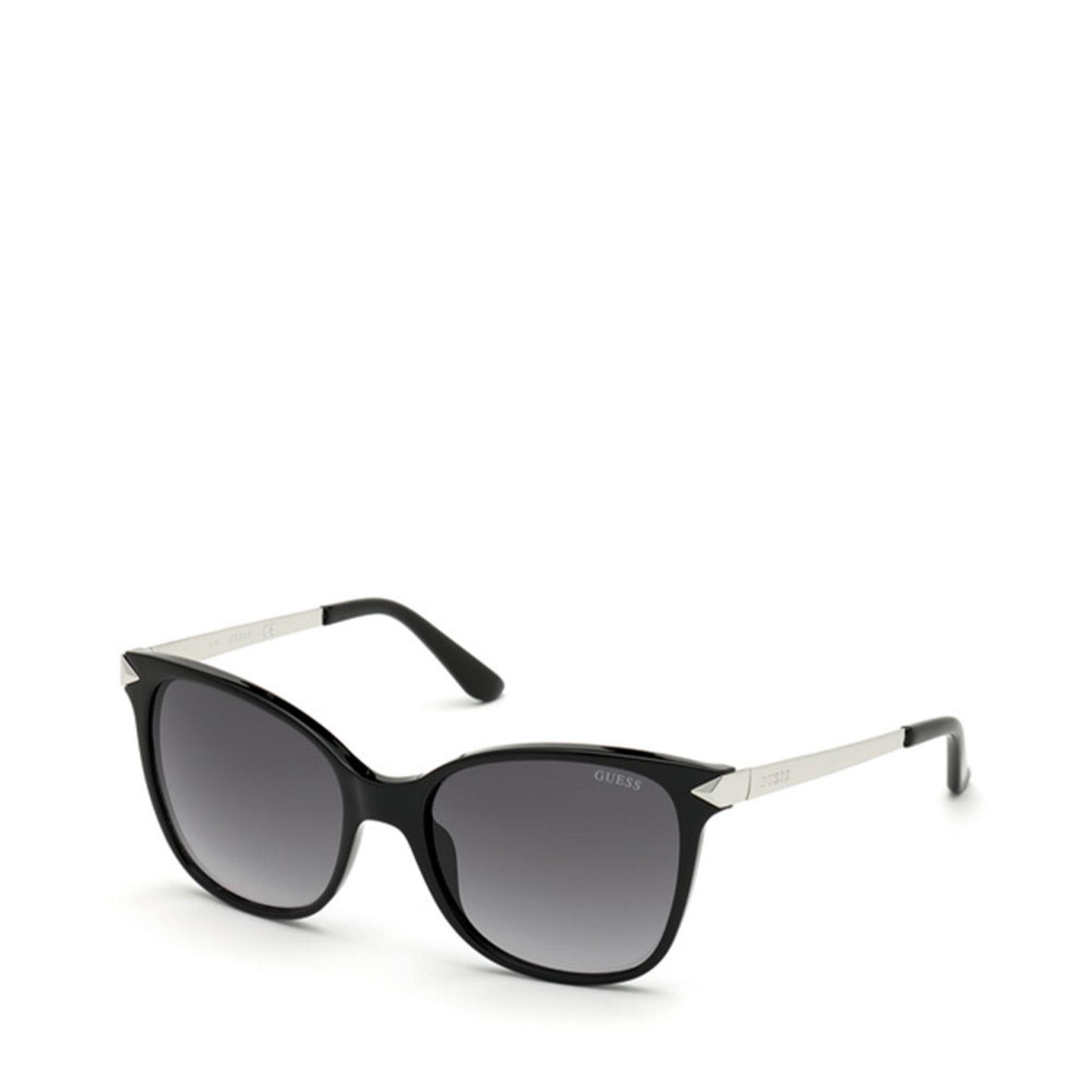 Sunglasses GU7657