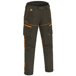 Pinewood Mens Wildboar Extreme Trousers