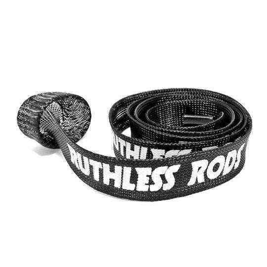 Ruthless Rods spösocka 185 cm