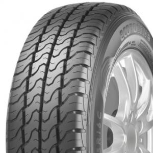 Dunlop Econodrive 175/65TR14 90T C