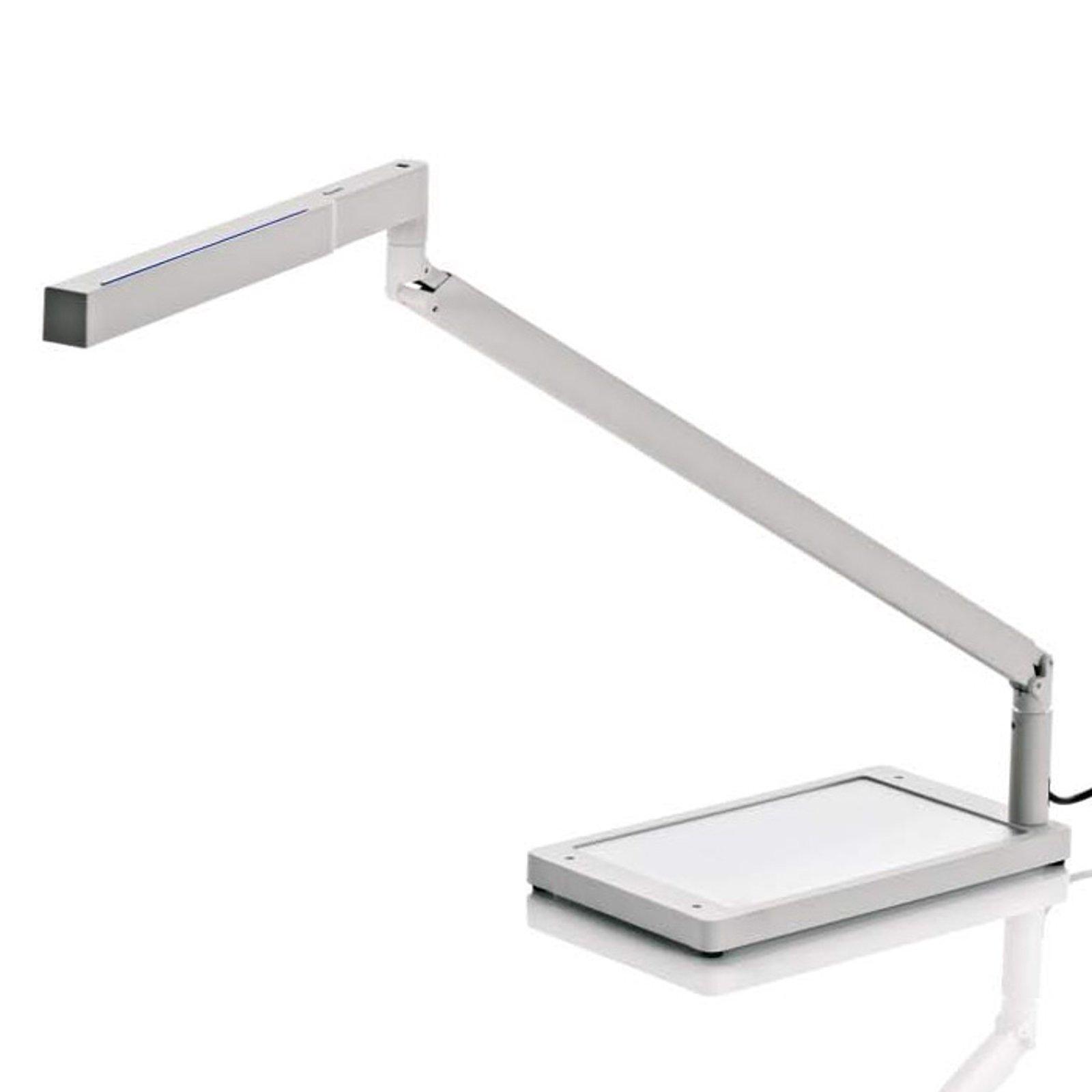 Dimmbar LED-bordlampe Bap