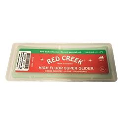 Red Creek Racing Hf 70 Gram
