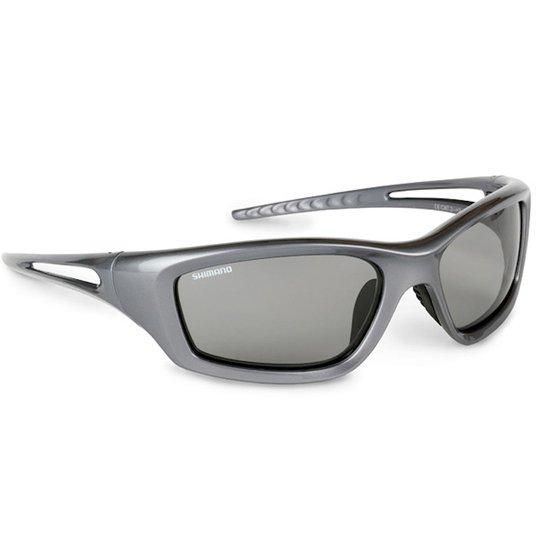 Shimano Biomaster Photochromic polariserade solglasögon