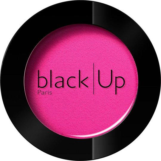 Blush, 3 g blackUp Poskipuna