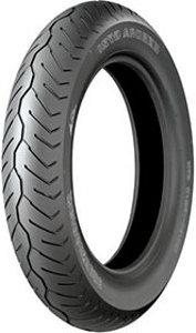 Bridgestone G721 ( 130/90-16 TL 67H M/C )