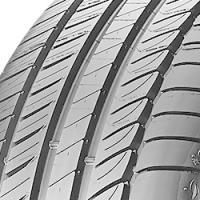 Michelin Primacy HP (215/45 R17 87W)