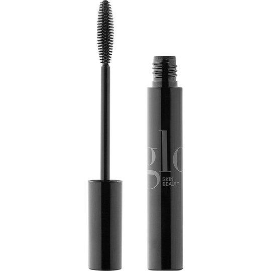 Lash Lengthening Mascara, 8 ml Glo Skin Beauty Ripsiväri