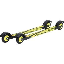 Marwe Skate 620XC Mediumstomme