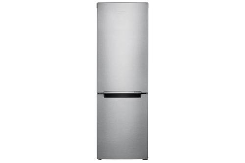 Samsung Rb31hsr2dsa1ef Kyl-frys - Rostfritt Stål