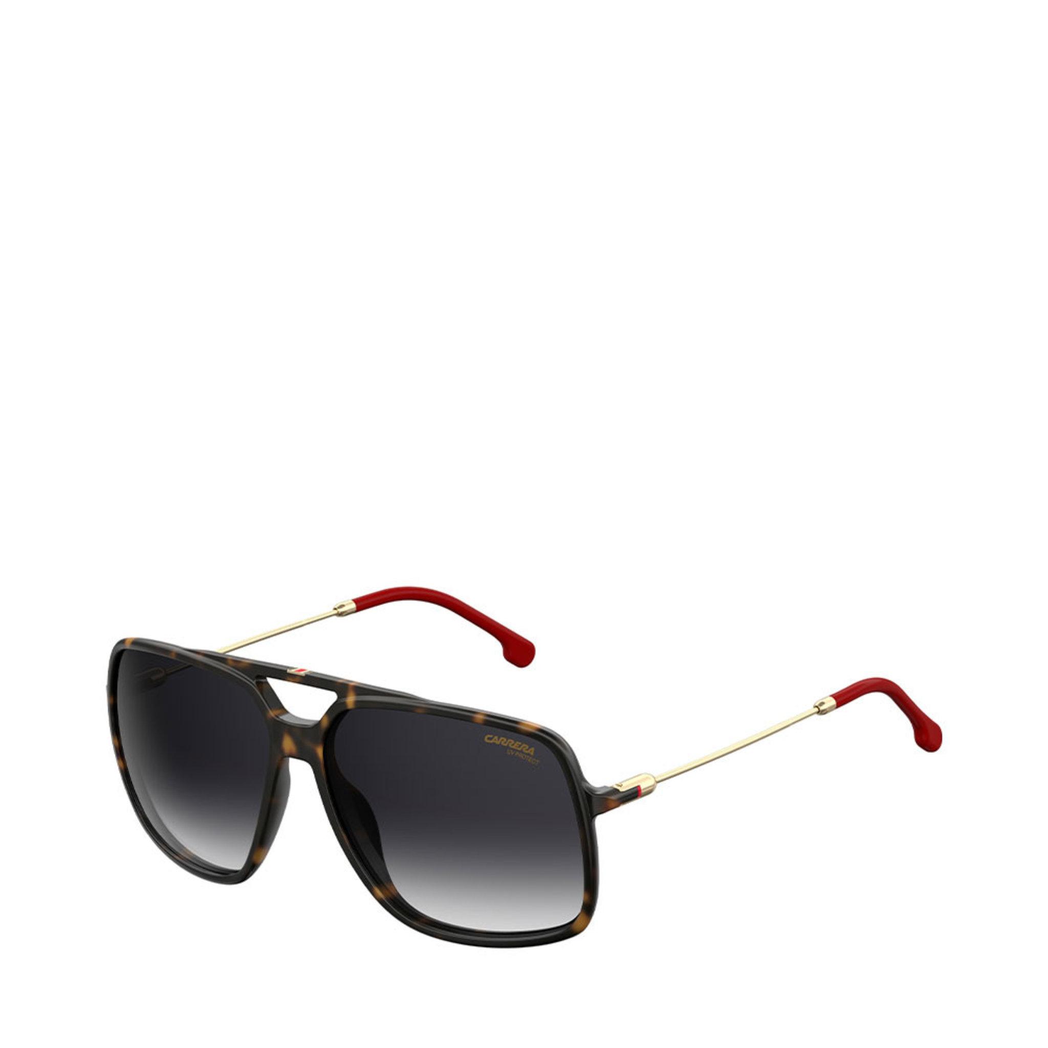 Sunglasses 155/S