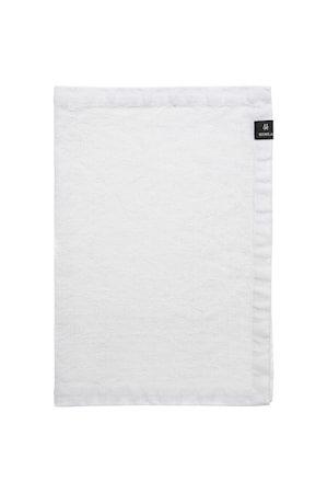 Tablett Weekday 37x50 cm - Hvit
