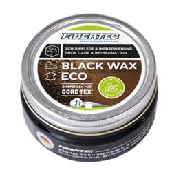 Fibertec Black Wax