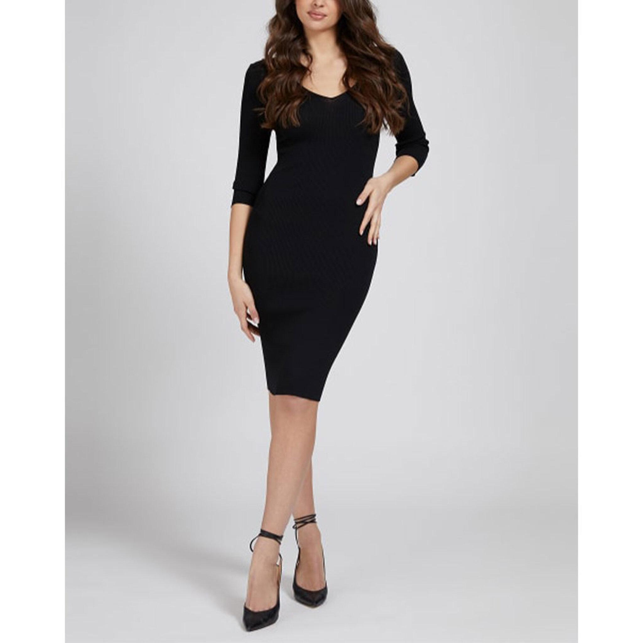 Florie Dress