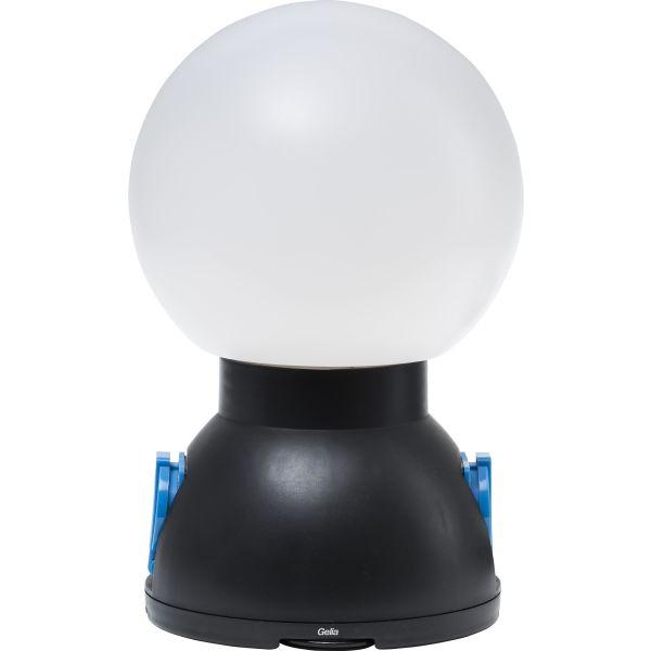 Gelia 4075003201 Arbeidsplassbelysning 32 W, 3000 lm