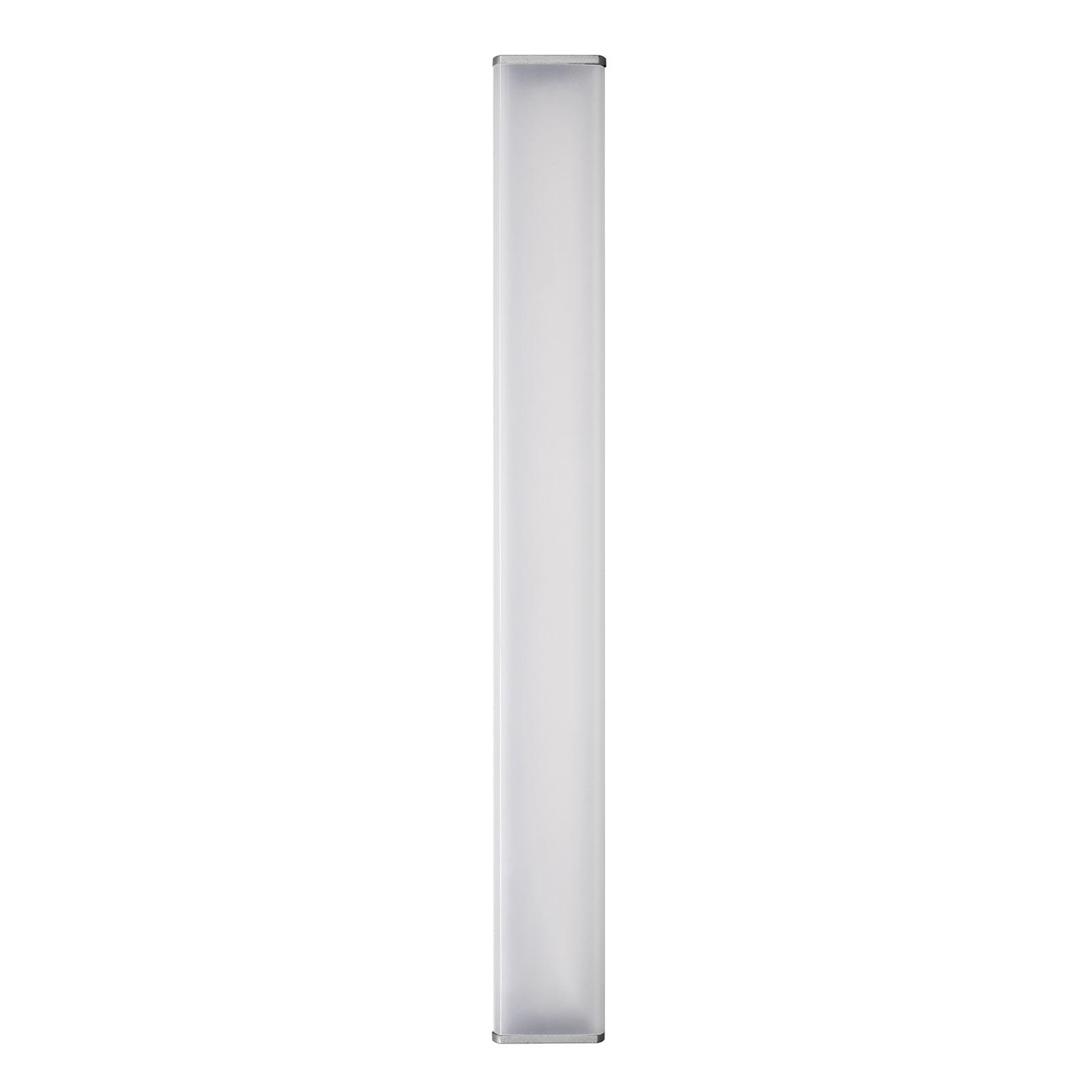 LEDVANCE Cabinet Corner -kaapinalusvalaisin 35 cm