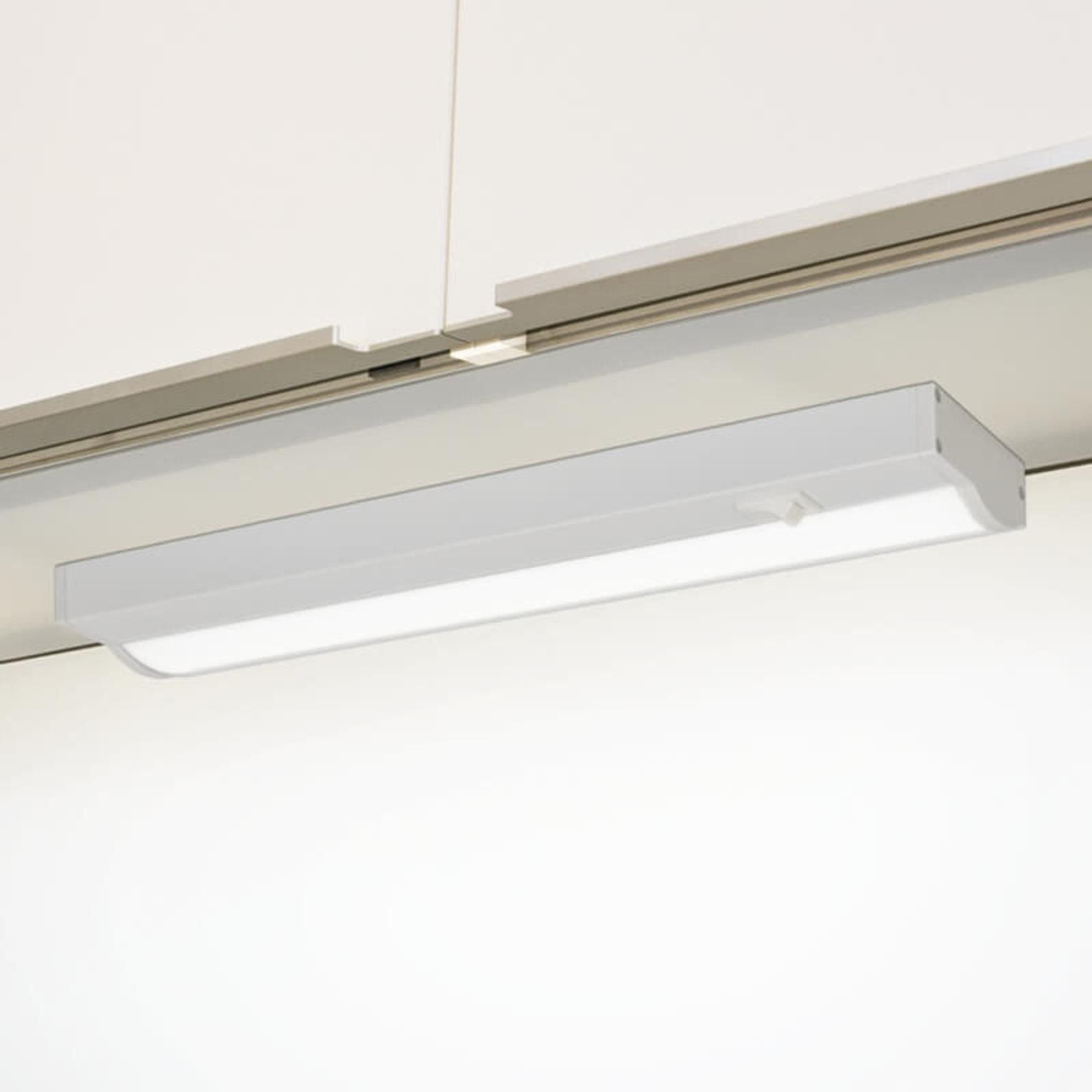 LED-møbelbelysning Kos 10 W