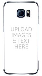 Galaxy S6 Edge Skin