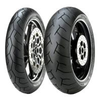 Pirelli DIABLO (190/50 R17 73W)