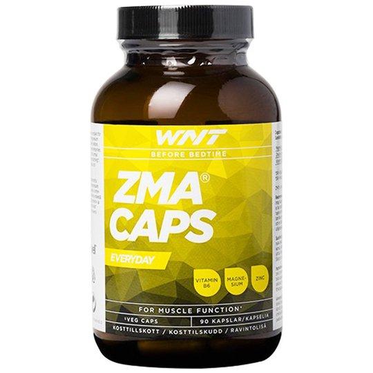 """Kosttillskott """"ZMA"""" 90-pack - 72% rabatt"""