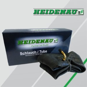 Heidenau 8E/F 41.5G/70 ( 3.50 -8 )