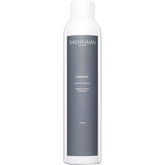 SACHAJUAN Hair Spray, 300 ml Sachajuan Muotoilutuotteet
