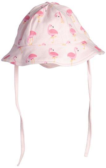 Tiny Treasure Lauren Solhatt, Pink/Flamingo 56-62
