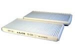 Raitisilmasuodatin ALCO FILTER MS-6315