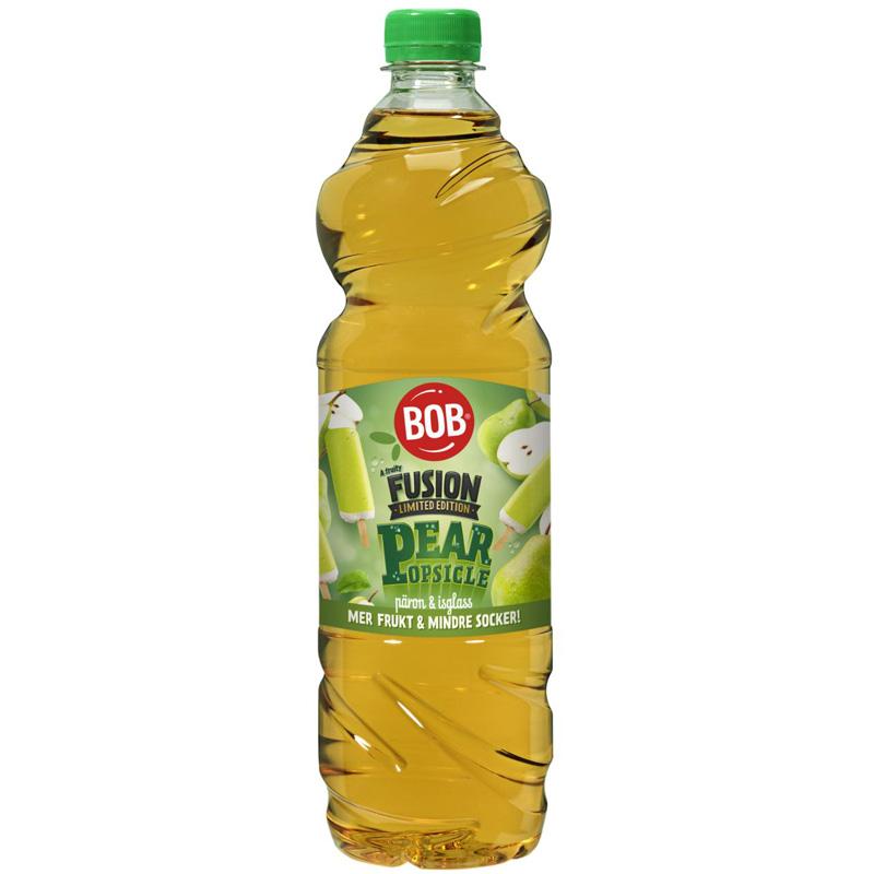 """Mehu """"Pear Popsicle"""" 85cl - 55% alennus"""