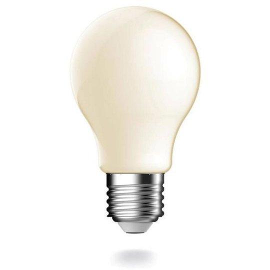 Nordlux SMARTLIGHT 2070092701 Hehkulamppu älykäs, E27, 560lm, 2200-6500K