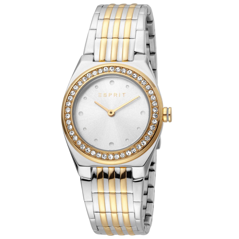 Esprit Women's Watch Multicolor ES1L148M0085