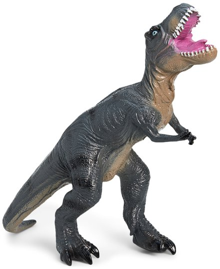 Fippla Dino Rex