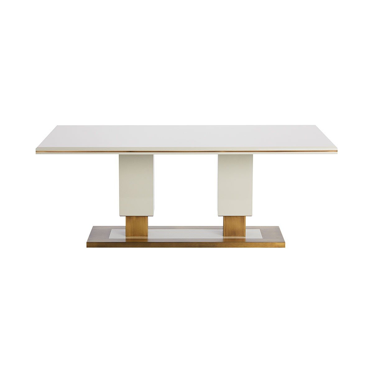 The Monty Dining Table