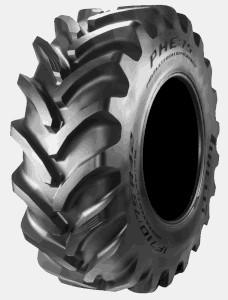 Pirelli PHE65 ( IF650/65 R34 161D TL )