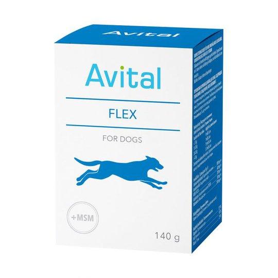 Avital Flex (140 g)