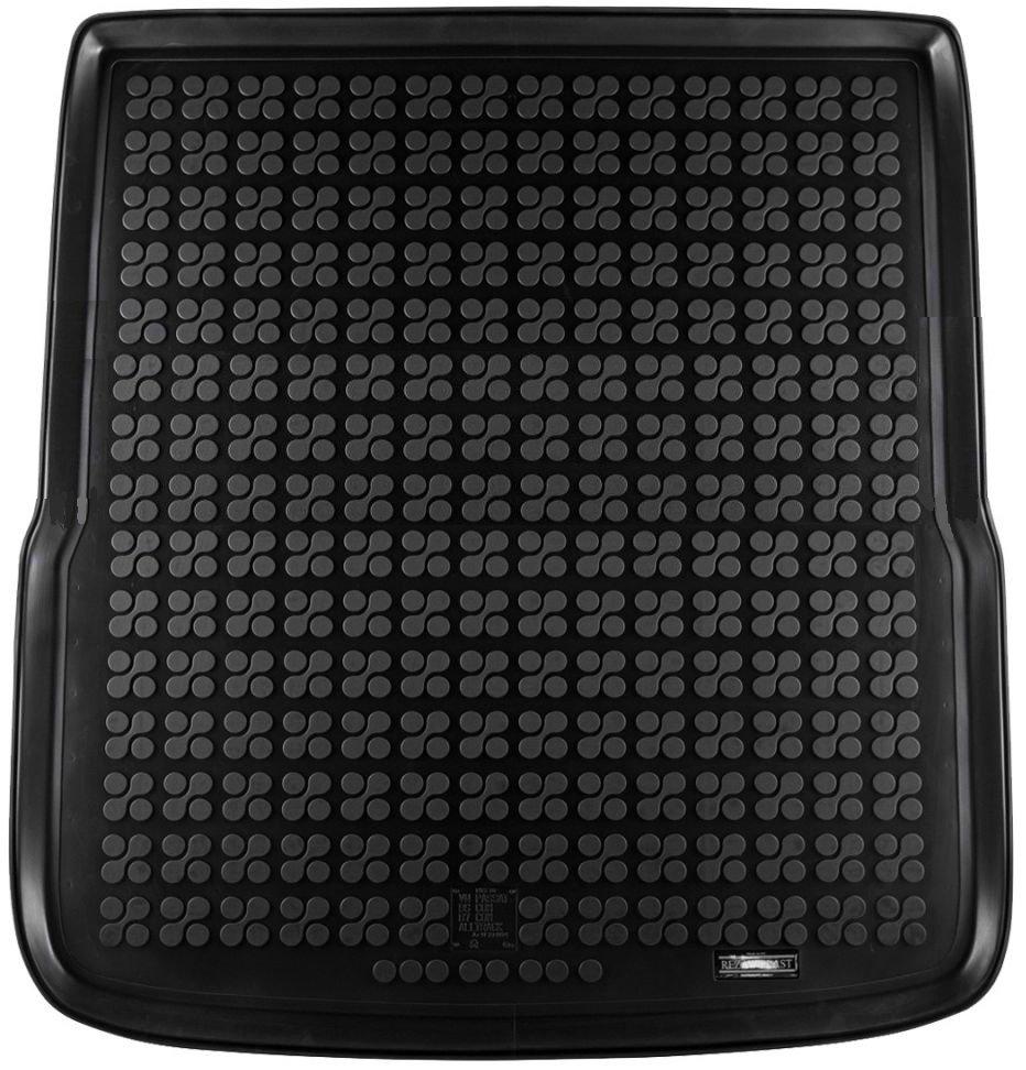 Tavaratilan matto REZAW PLAST 101140 Opel Combo '01-12