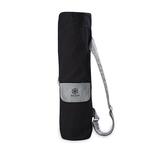 Granite Storm Yoga Mat Bag