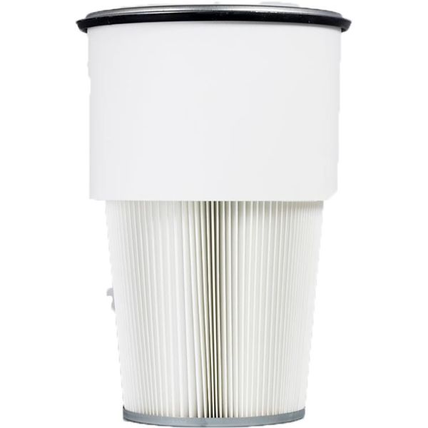 Dustcontrol 44081 Finfilter PTFE, for DC Storm 700L