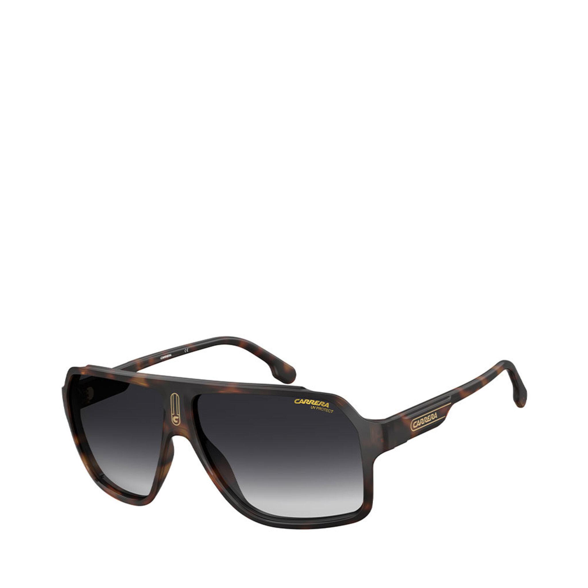 Sunglasses 1030/S
