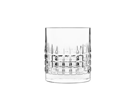 Mixology Charme vannglass/whiskyglass