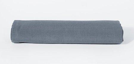 Spisebrikke Blue Steel 35x45 cm