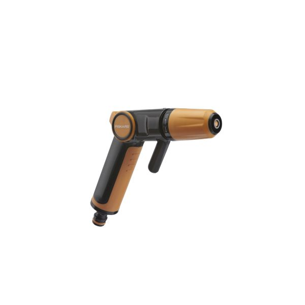 Fiskars 1020445 Sprøytepistol