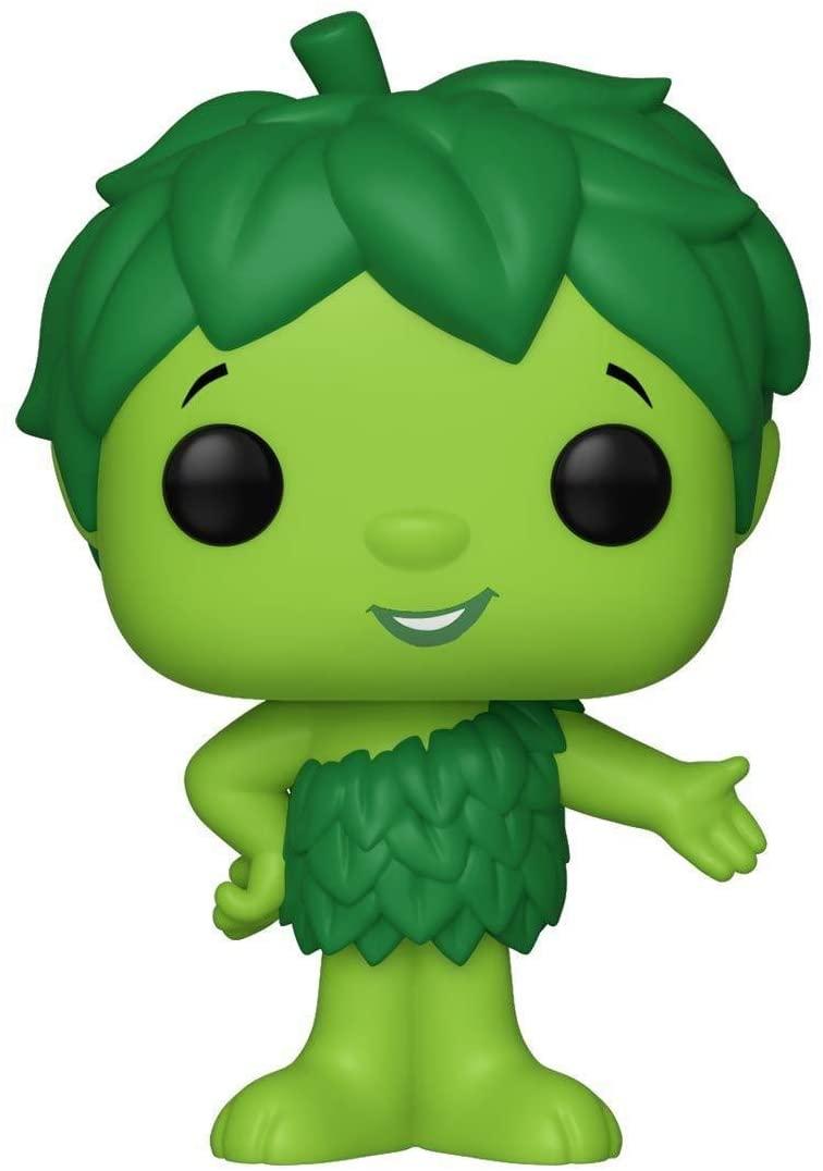 Funko! POP - VINYL Green Giant - Sprout (39599)