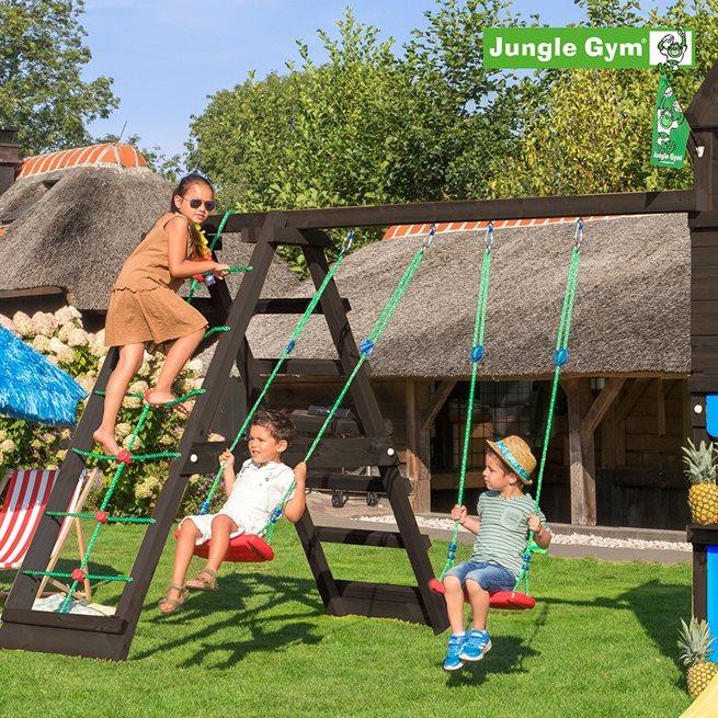 Jungle Gym Climb Modul X'tra, Klätterställning tillbehör